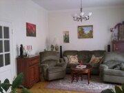 9 175 557 руб., Продажа квартиры, Купить квартиру Рига, Латвия по недорогой цене, ID объекта - 313137377 - Фото 4