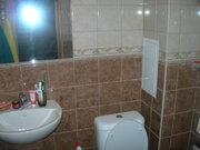 Продажа 1-ой квартиры в Сергиевом Посаде, новый дом, 44 кв. метра. - Фото 2