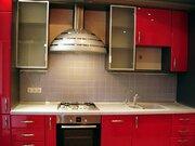 2-х комнатная квартира, Купить квартиру в Москве по недорогой цене, ID объекта - 317431028 - Фото 2
