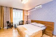 2-комнатная посуточно в новом доме на ул.Дунаева, 15 - Фото 3