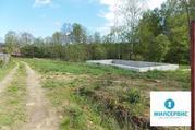 Продаётся земельный участок 13 соток д. Мизиново, Щелковский р-он - Фото 2