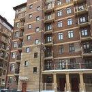 Продажа однокомнатной квартиры в ЖК Город Набережных - Фото 1