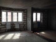 Квартира в новом ЖК комфорт-класса пгт.Селятино - Фото 2
