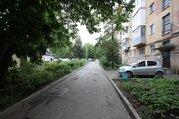 2 000 000 Руб., Продается 1-комнатная квартира, Купить квартиру в Уфе по недорогой цене, ID объекта - 321741687 - Фото 6