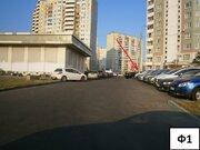 Продам торговое помещение у строящегося метро Улица Дмитриевского - Фото 4