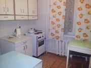 Сдам двухкомнатную квартиру, ул. Ленинградская, 10 - Фото 2