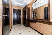 Продажа квартиры, Краснодар, Кубанская Набережная улица - Фото 4