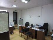 Сдам, офис, 50,0 кв.м, Нижегородский р-н, Студеная ул, Аренда .