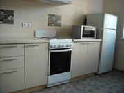 Сдается 2 комнатная квартира в 1 мкр Московского - Фото 4