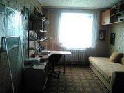 Продам 3-комн. кв. 66 кв.м. Тюмень, Одесская - Фото 2