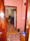 Комната в г. Серпухов, ул. Химиков - Фото 5