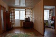 2 комнатная Толстого