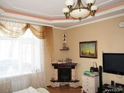 Продается 3 комнатная квартира, г. Мытищи, ул. Олимпийский пр-т - Фото 1
