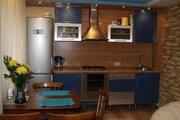 Предлагаю купить 2-ную квартиру в г.Щёлково - Фото 5