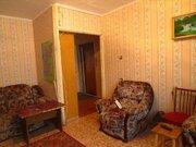 Продам 3-х комнатную квартиру пос. Светлый - Фото 5