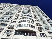 Новые Черемушки-1 квартира, ул.Каховка д.31, 20 мин.пешком - Фото 1