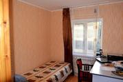 Продается дом в Малаховке (левая сторона) - Фото 5