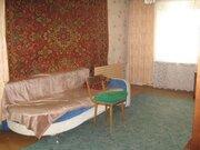 2-х комнатная квартира на ул. Ньютона, д.48 - Фото 3