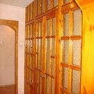 Продам 4-комн.эксклюзивную квартиру , ул.Сакко и Ванцетти - Фото 5