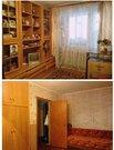 1-комнатная Удельная - Фото 5