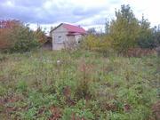Участок 6 сот. в СНТ, Можайское ш,70 км от МКАД, Дорохово - Фото 2