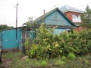 Участок с домом в Авиагородке. - Фото 3