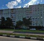 Комната в аренду в Ясенево - Фото 1