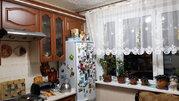 Продам 3-х комн.квартиру в Зеленограде (к.1504) - Фото 1