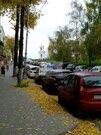 Элитная квартира в центре рядом с набережной - Фото 4