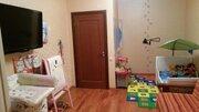 1 комнатная кв в г.Троицк, Парковый переулок дом 4 - Фото 4