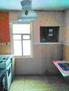 Зимний дом с уч.25 соток, д. Тихковицы, Гатчинский р-н - Фото 5
