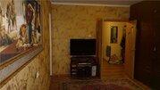 Продажа квартиры, Егорьевск, Егорьевский район, Ул. 8 Марта - Фото 4