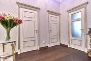Продажа дома в фмр с евроремонтом и мебелью - Фото 5