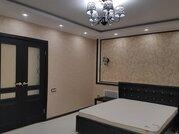 Квартира метро Проспект Мира