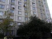 Анадырский проезд дом 77 ---однушка - Фото 1