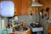 Купить дом дача | Жуковский | Раменское | Раменский район - Фото 5