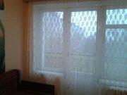 Продается 2-комн. квартира, г. Дедовск, ул. Керамическая д.14 - Фото 3