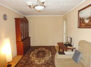 3 комнатная 57кв.м на Чугунова в Раменском - Фото 2
