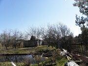 Дачный участок в Доронино - Фото 3