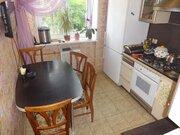 Большая, красивая и уютная 3-х комнатная квартира в сталинском доме!, Купить квартиру в Москве по недорогой цене, ID объекта - 311844419 - Фото 23