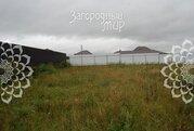 Ленинградское ш, 25 км от МКАД, Болкашино - Фото 4