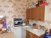 2-ая квартира м. Борисово, ул. Борисовские пруды, д.18 к 1 - Фото 3