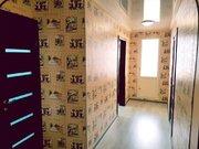 Срочная продажа! 2-комнатная в самом центре Анапы - Фото 4