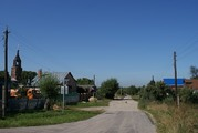 Продаю участок, ш. Горьковское, 60 км, Васютино д. - Фото 3
