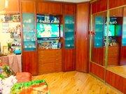 Продам 2-комнатную квартиру Кузьминки - Фото 2
