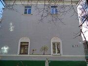 Продается комната в городе Люберцы в пешей доступности от метро Жулеби