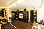 2-х комнатная квартира в Павловске - Фото 4