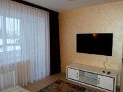 Сдается 1к.кв. на ул. А. Блохиной 7а на 4 этаже., Аренда квартир в Нижнем Новгороде, ID объекта - 323024838 - Фото 2