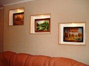 4х комнатная квартира Ногинск г, Комсомольская ул, 76 - Фото 4