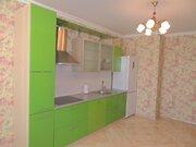 2 комнатная с ремонтом в монолите в жном районе, Купить квартиру в Новороссийске по недорогой цене, ID объекта - 323046891 - Фото 11